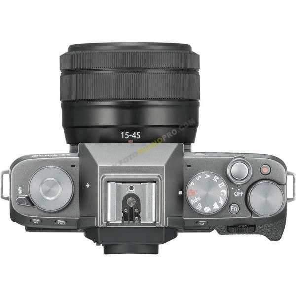 fujifilm-xt100-silver-xc15-45mm-silver-regalo-soporte-manfrotto.jpg