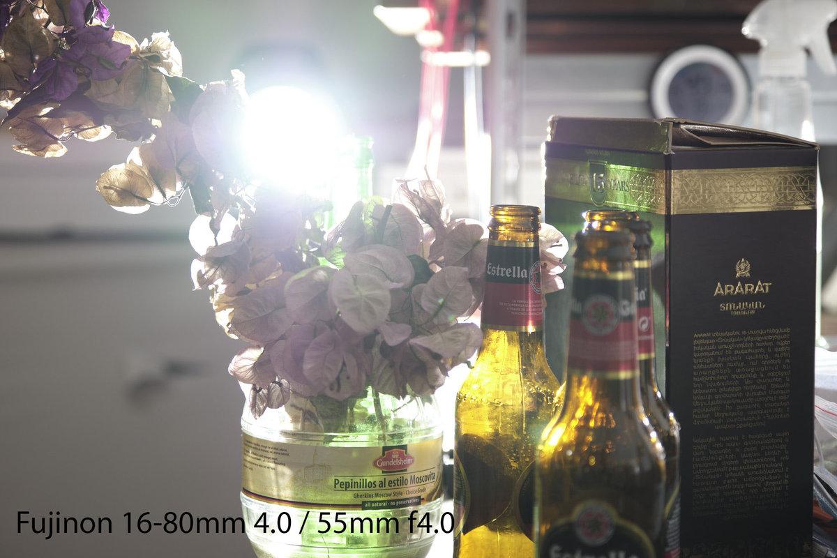 Fujinon 16-80mm 4.0 55mm f4.0_XH11107.jpg