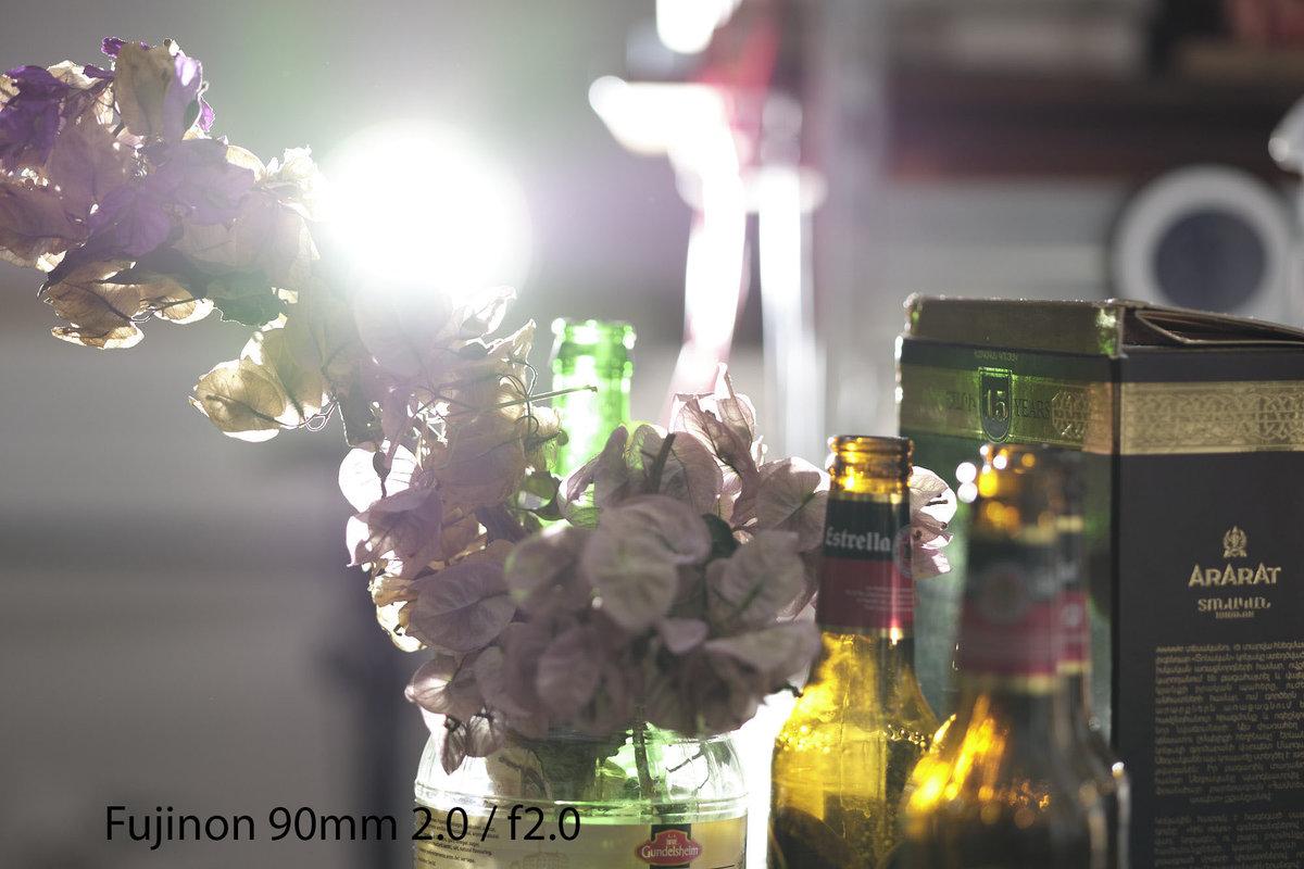 Fujinon 90mm 2.0 f2.0_XH11152.jpg