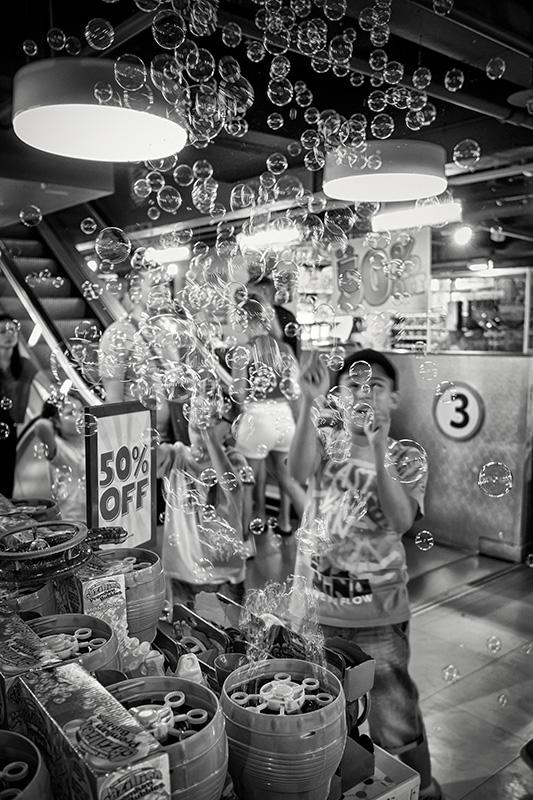 Hamleys bubbles.jpg