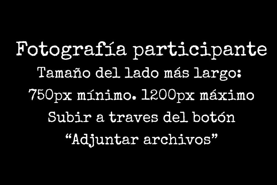 imagen-participante.png