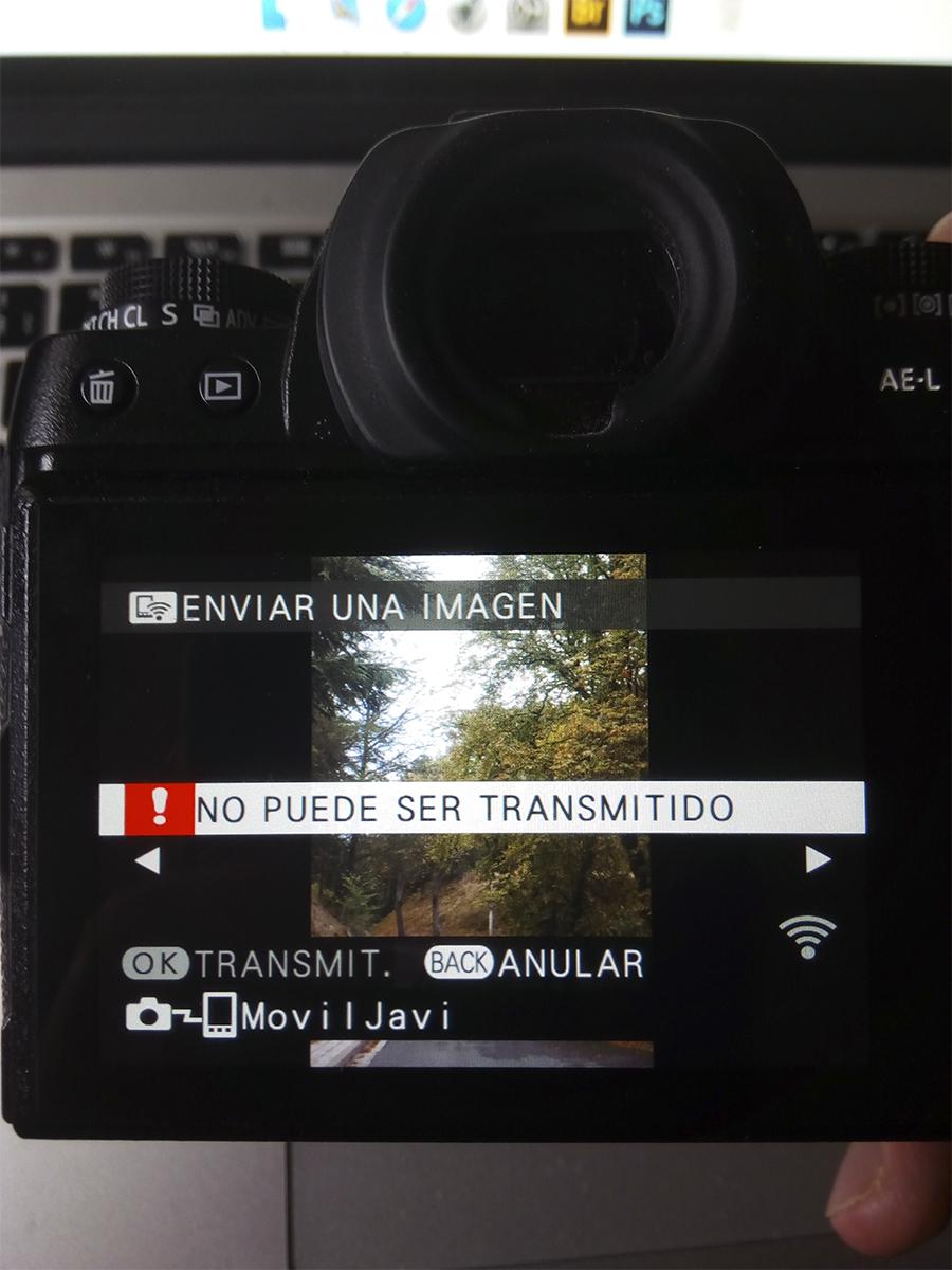 IMG_20170828_135115 como objeto inteligente-1.jpg