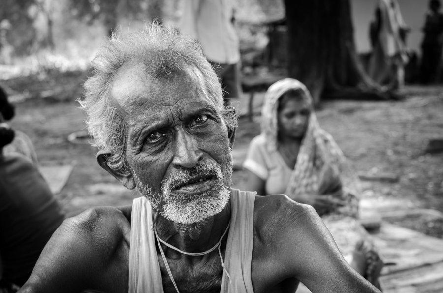 india_retrato1.jpg