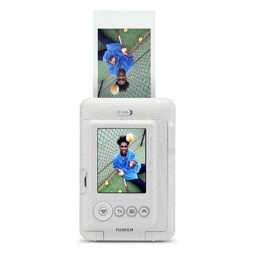 Instax LiPlay pantalla.jpg