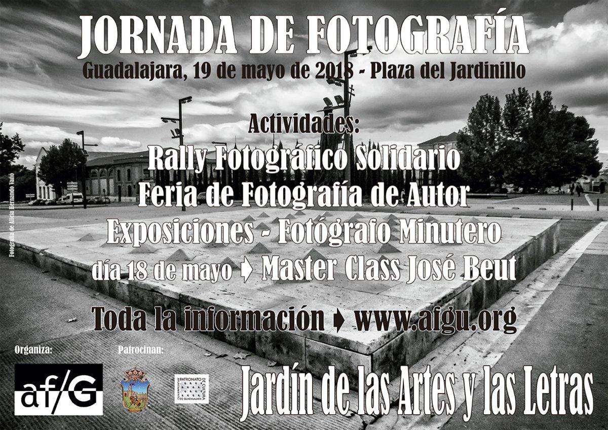 JORNADA-FOTO-GUADA-Programa-V2-(1)-1.jpg