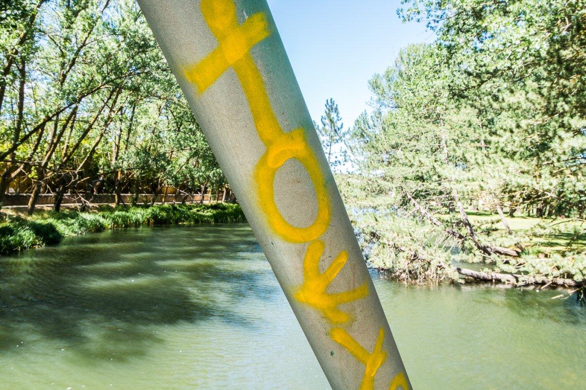 junto al rio-2.jpg