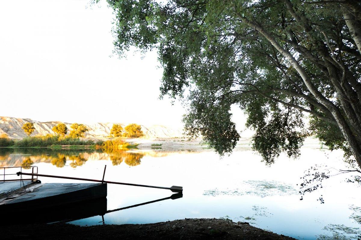 junto al rio-5.jpg