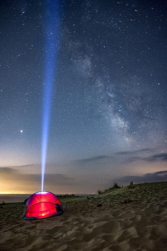 La Luz de las Estrellas.jpg