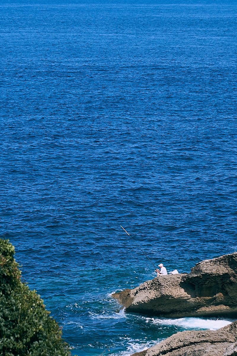 La tranquilidad del océano infinito-JPEG Fujistas.jpg