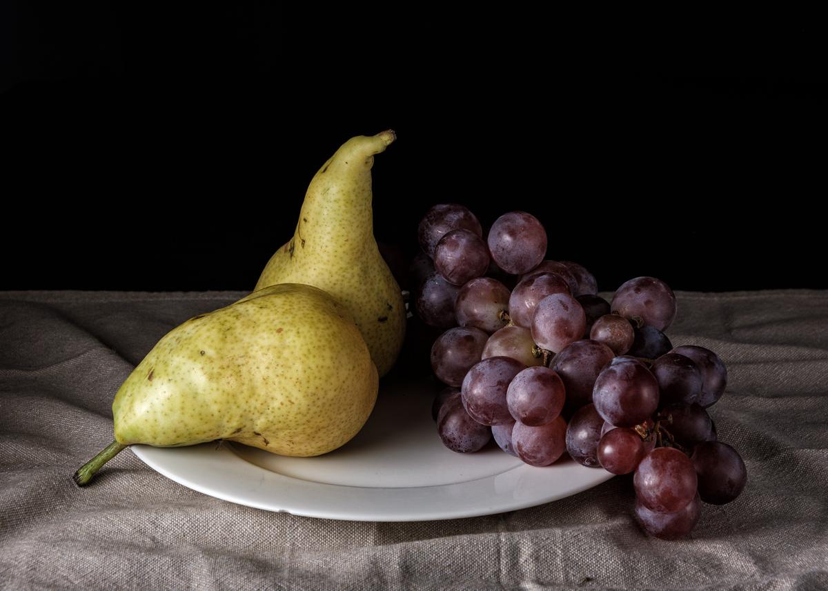 limoneras-con-uvasweb.jpg