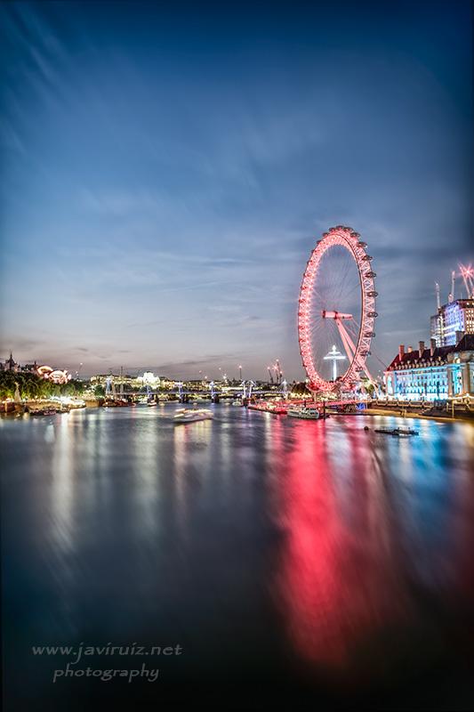 London Eye nocturna.jpg