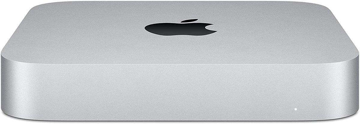 mac-mini-m1-para-edicion-fotografica.jpg