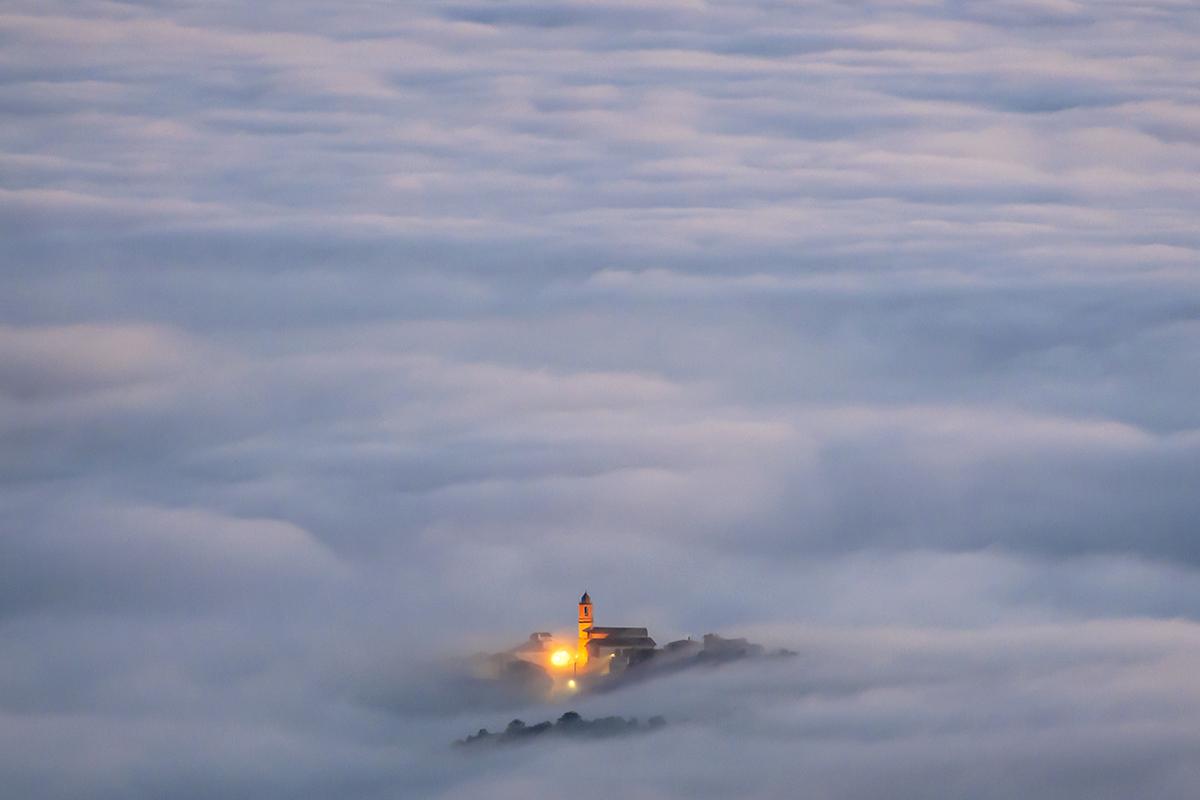 Mar de Nubes .jpg