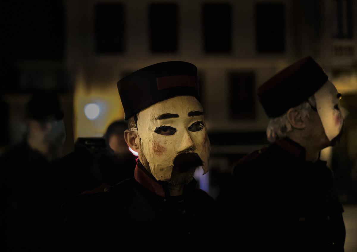 Mascaradas de Invierno 2019-20  185.jpg