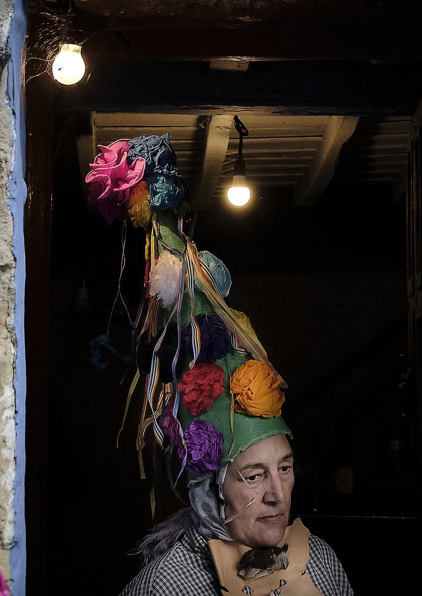 Mascaradas de Invierno 2019-20  190.jpg