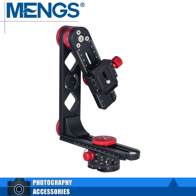 MENGS-PH-720B-720degree-Panoramic-Fluid-Head-With-Aluminum-Alloy-For-DSLR-Cameras-Compatible-W...jpg