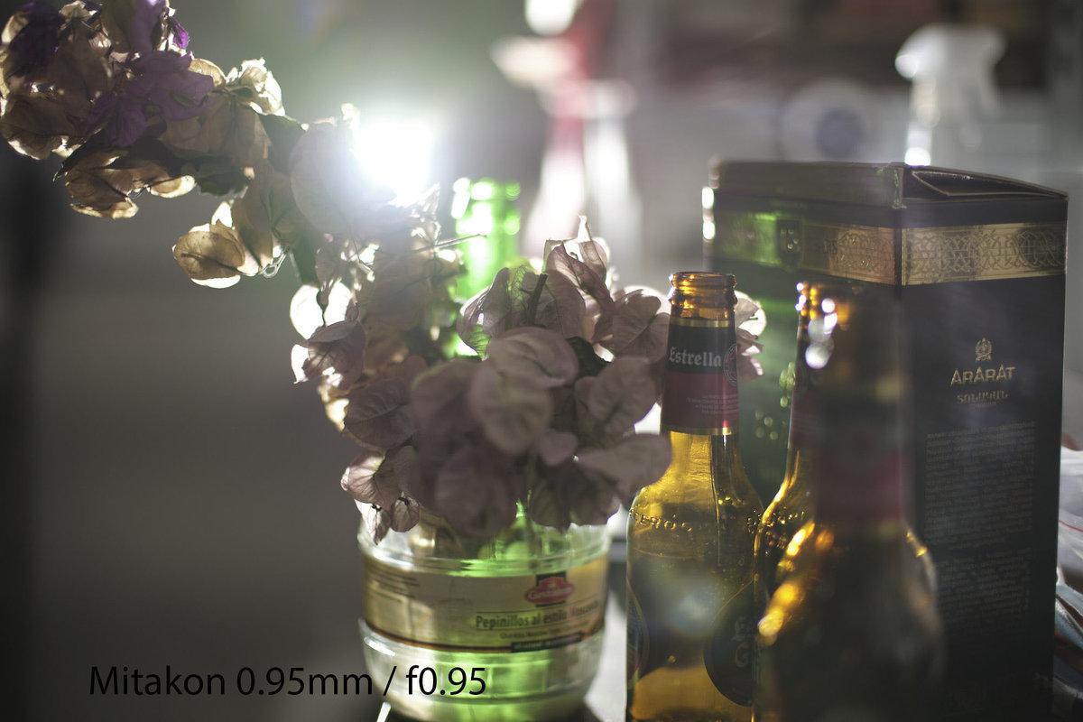 Mitakon 0.95mm f0.95_XH11137.jpg