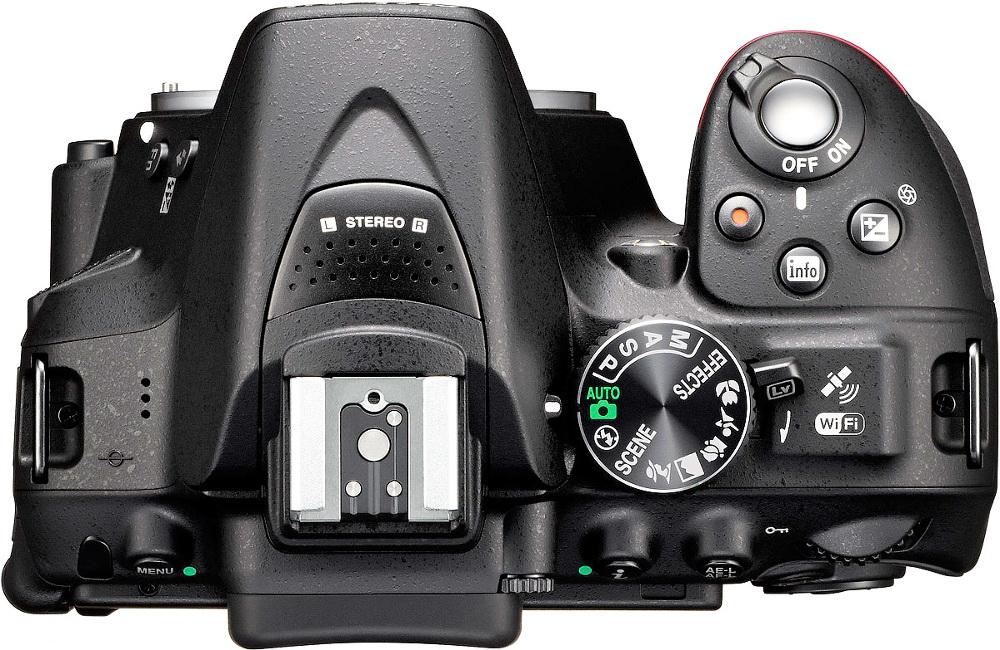 Nikon-D5300-controls.jpg