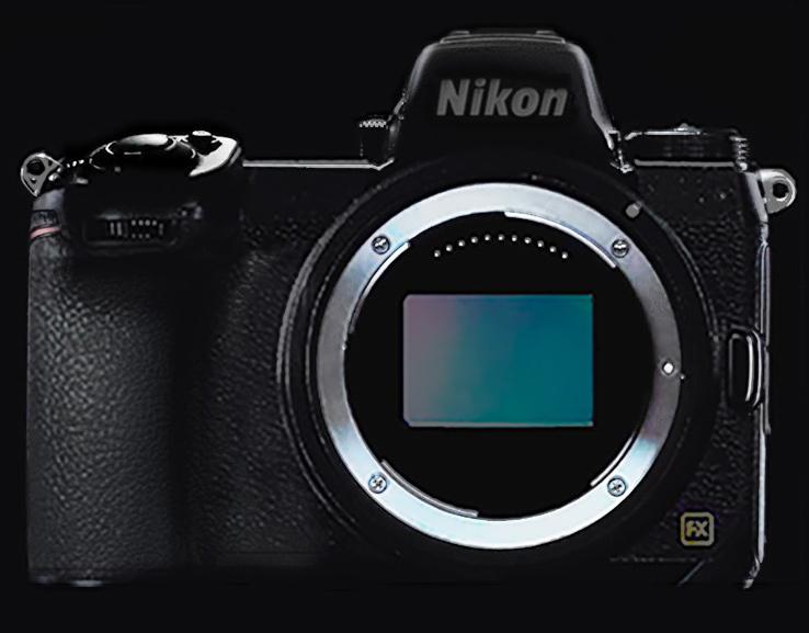 Nikon-ff-sin-espejo.jpg