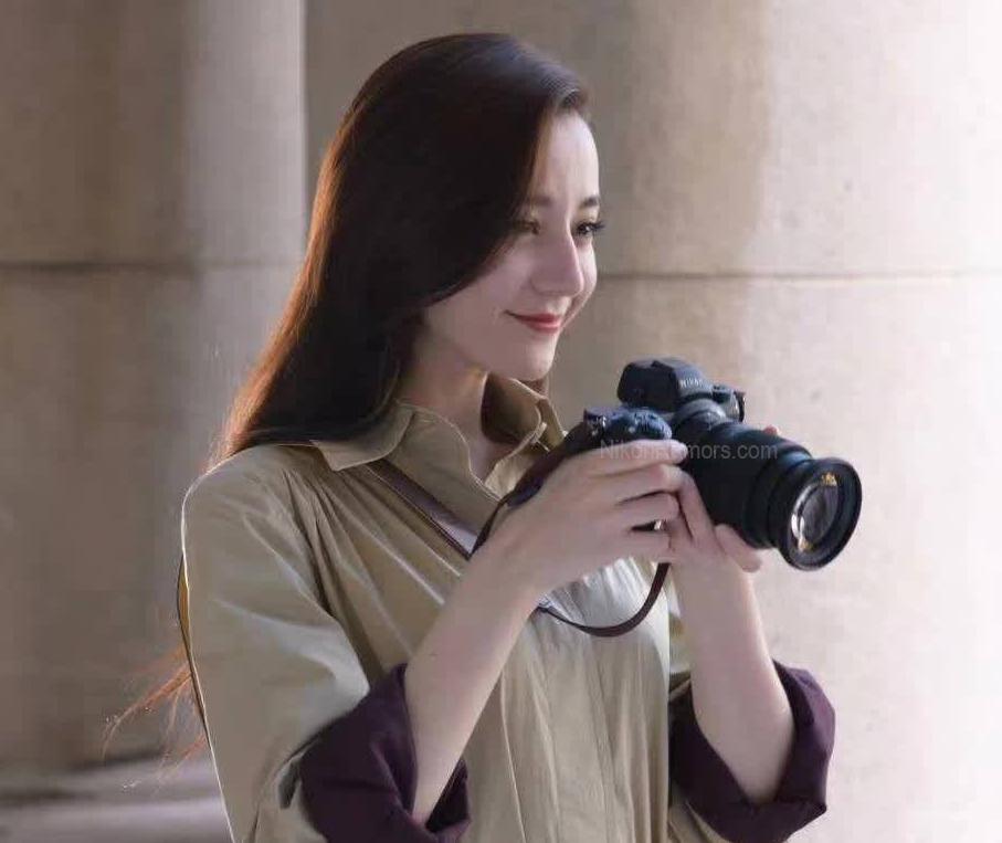 Nikon-sin-espejo-filtracion.jpg