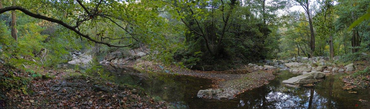 OK - Riera d'Osor Rincones con encanto 2 (Osor La Selva Girona Catalunya).jpg