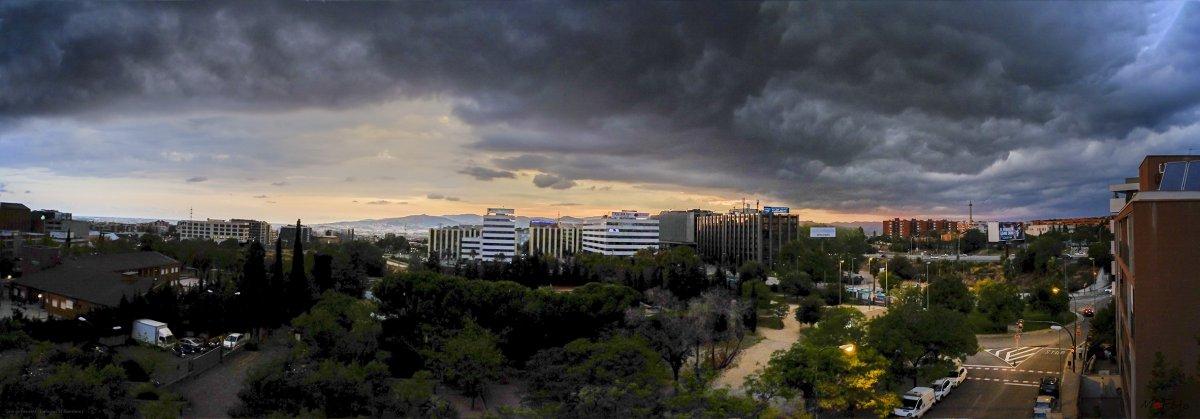 OK - Tarde de tormenta ( Esplugues Ll. Barcelona ).jpg