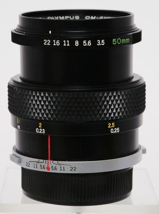 Olympus OM Zuiko Macro 50mm 13.5.jpg