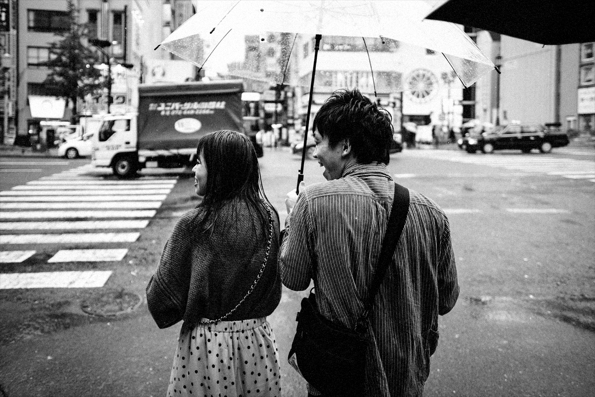 Osaka smile.jpg
