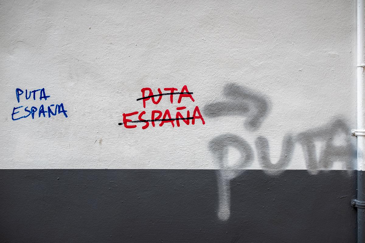 Politika15.jpg
