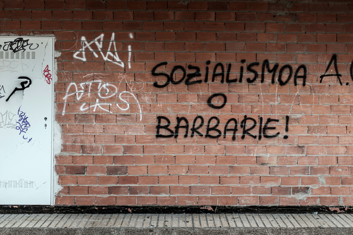 Politika17.jpg