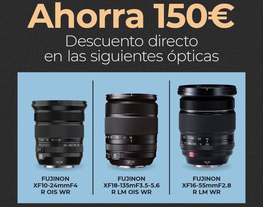 PROMO OPTICAS XF.jpg