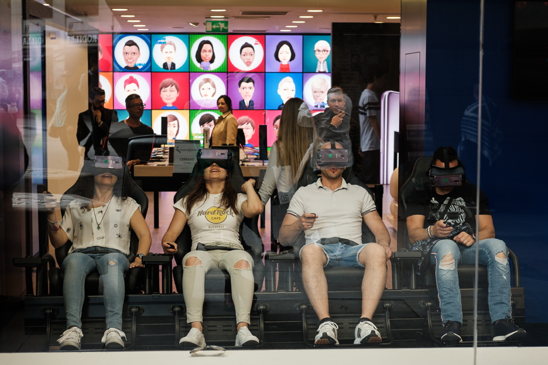 Realidad Virtual.jpg