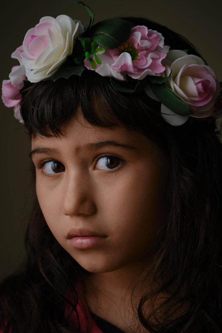 ReySotolongo Retrato Elia.jpg
