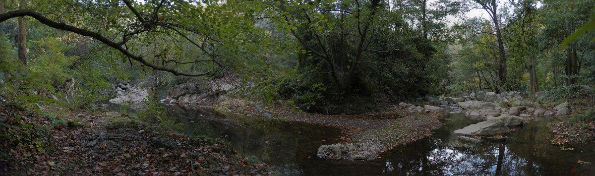 Riera d'Osor Rincones con encanto 2 (Osor La Selva Girona Catalunya).jpg