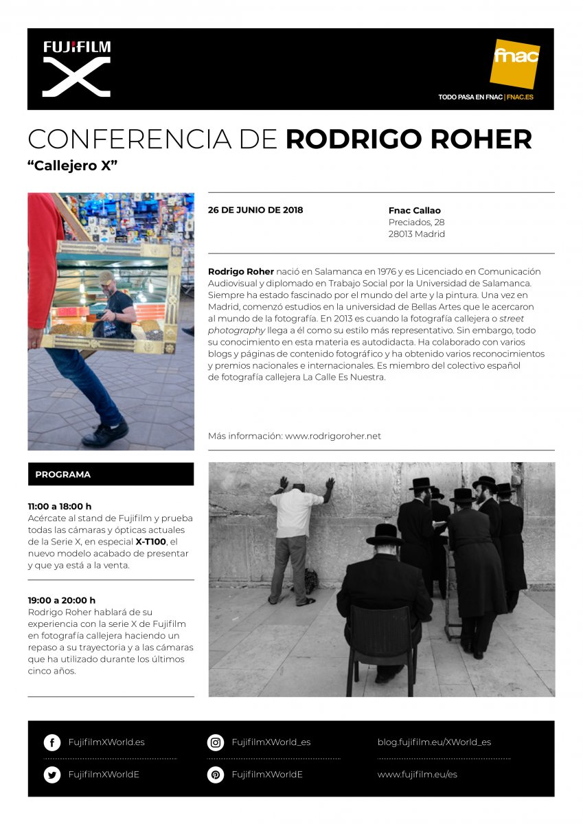 RODRIGO ROHER 26 DE JUNIO fnac.jpg