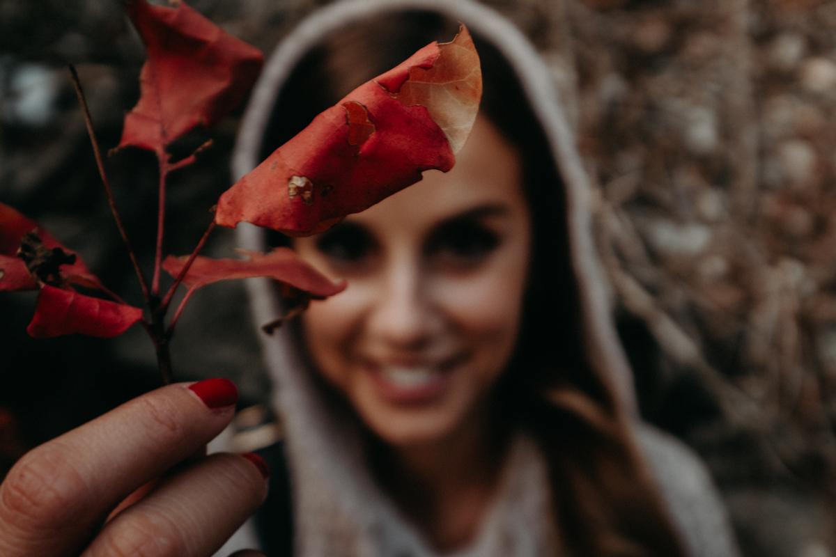 sally_autumn_4.jpg
