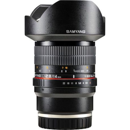 samyang-14mm-f28-ed-as-if-umc-sony-e.jpg