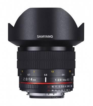 samyang-objetivo-14mm-f-28-ed-as-if-umc-para-sony-e-samyang.jpg