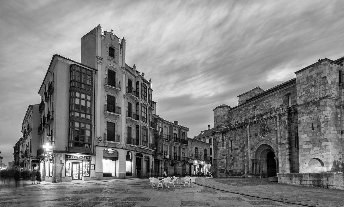 San Juan - Zamora.jpg