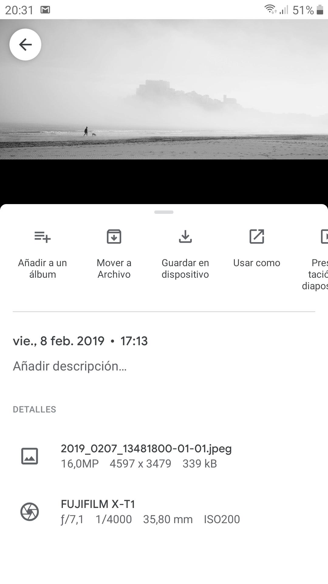 Screenshot_20191210-203150_Photos.jpg