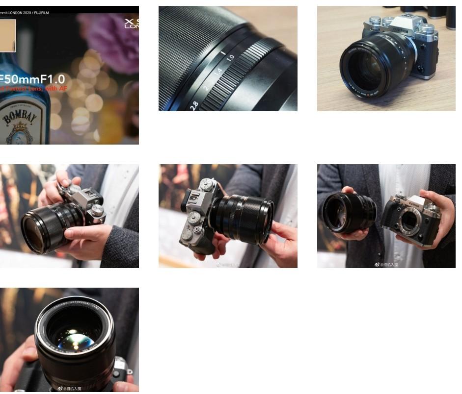 Screenshot_20200212-193349~2.jpg