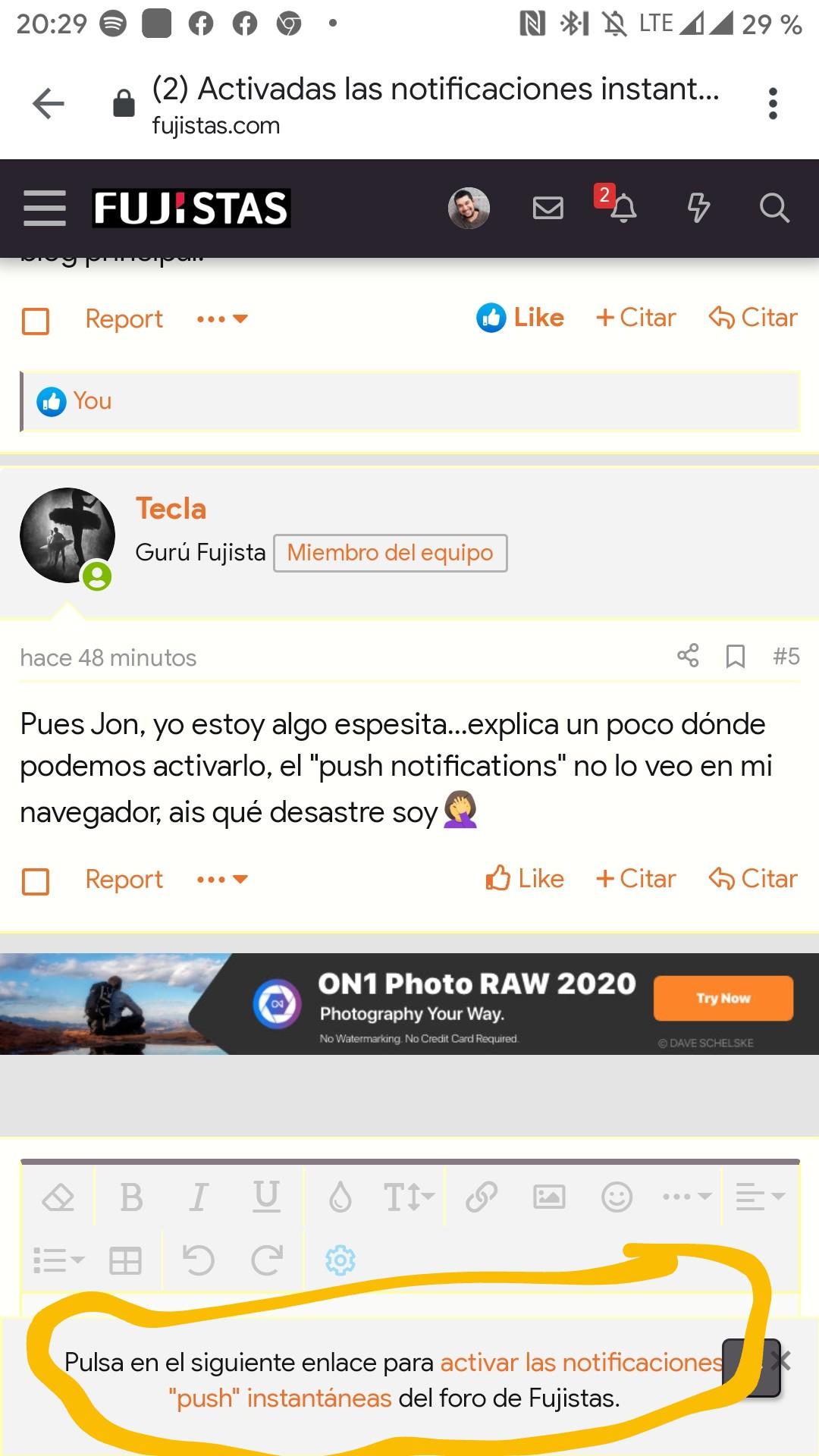 Screenshot_20200219-202909~2.jpg