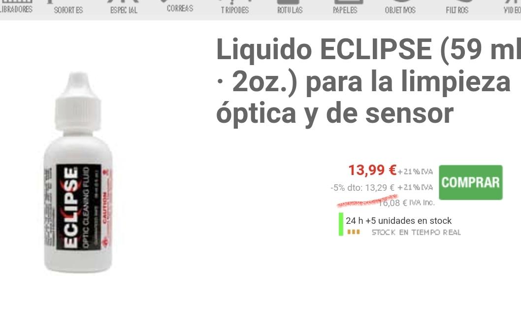 Screenshot_20210601-091837_Chrome.jpg