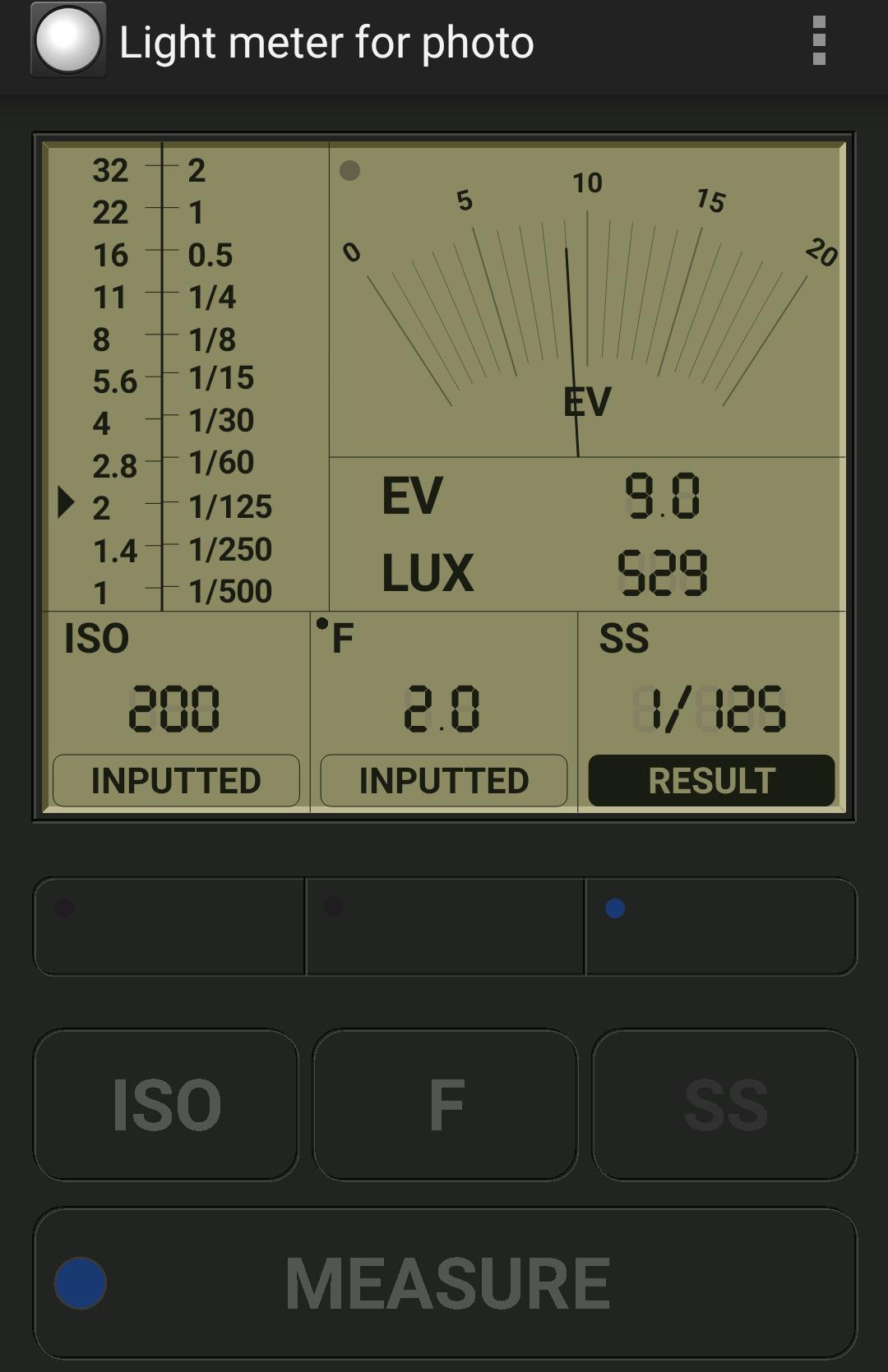 Screenshot_20210805-104847~2.png