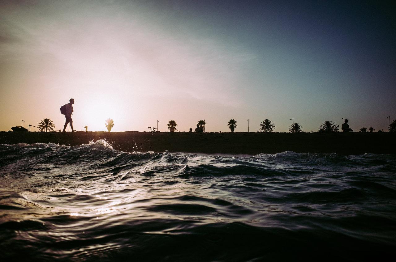Sea sunset.jpg