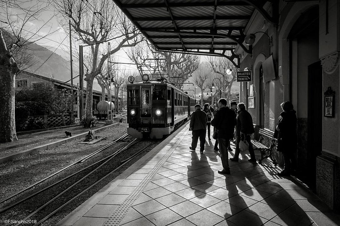 Sóller_Train_St_IG_01.jpg
