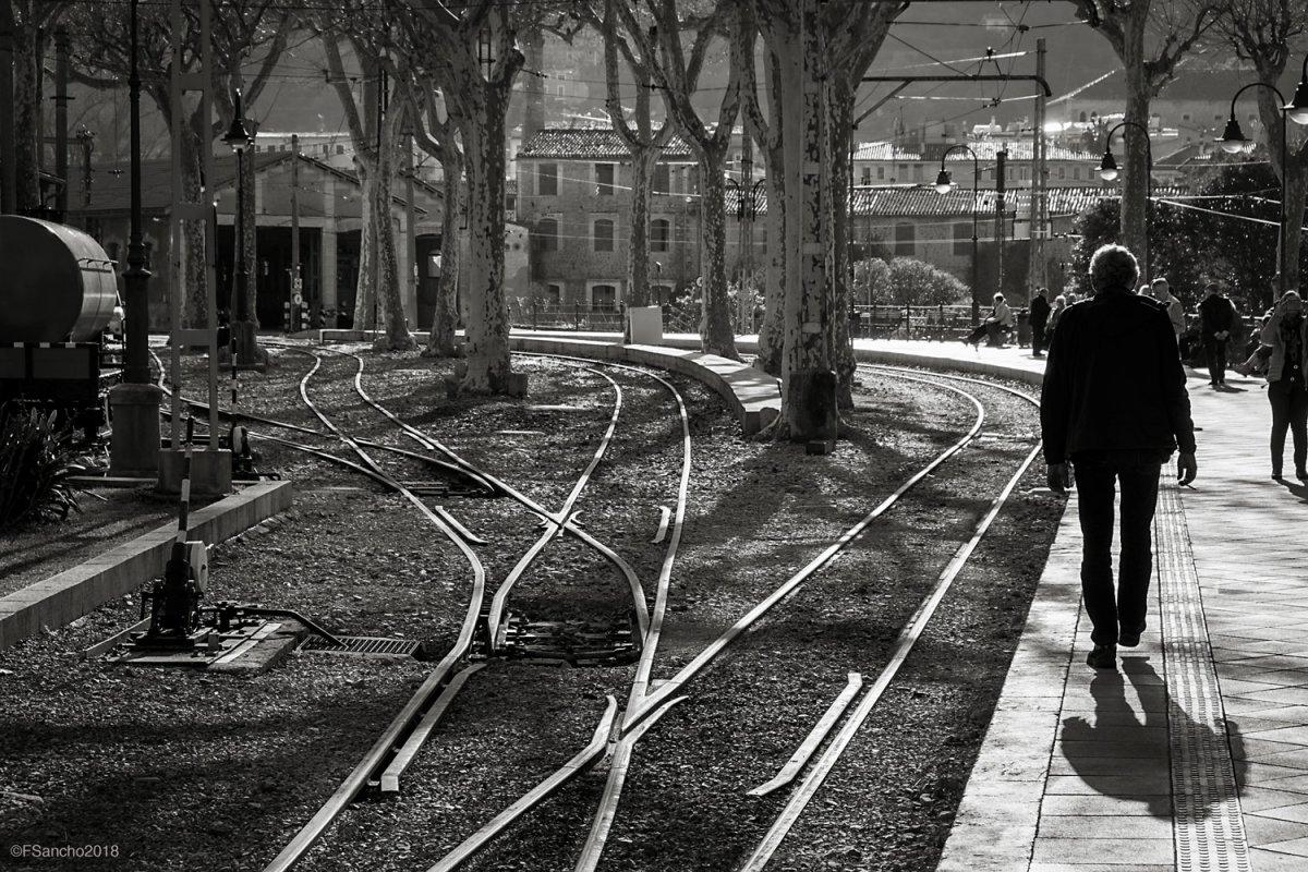 Sóller_Train_St_IG_05.jpg