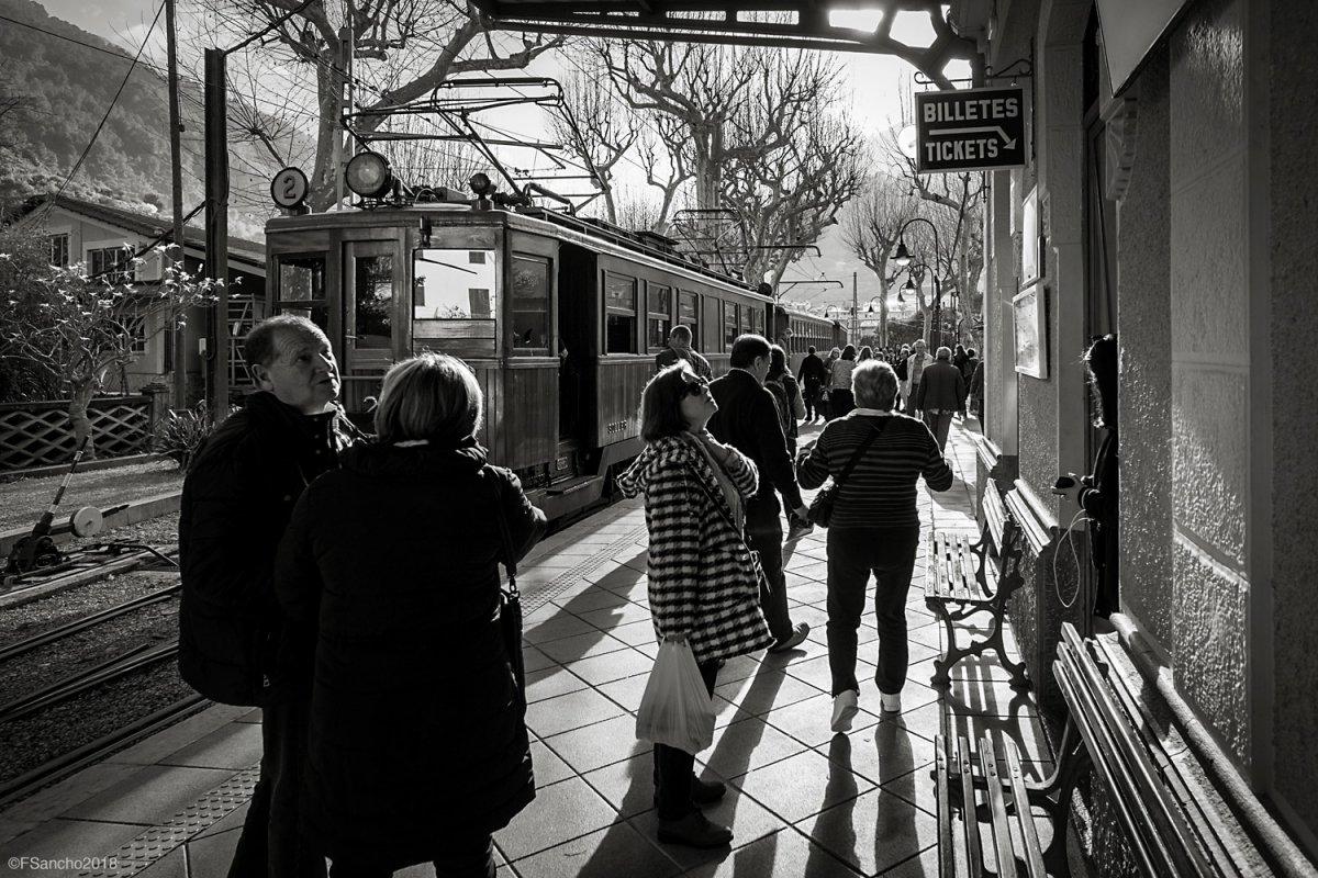 Sóller_Train_St_IG_07.jpg