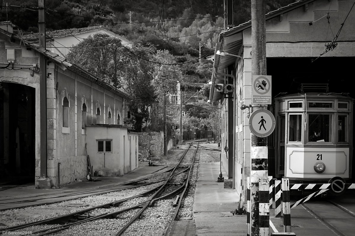 Sóller_Train_St_IG_10.jpg