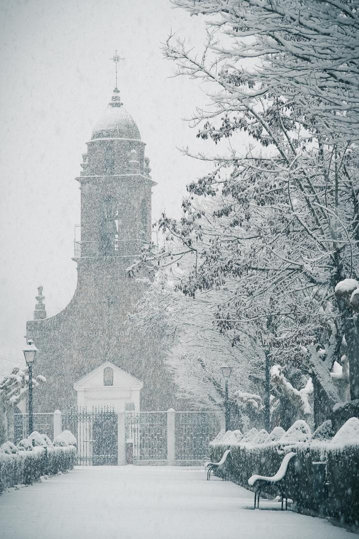 Sometimes it snows.jpg
